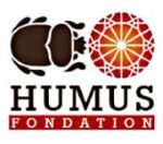 Fondation Humus